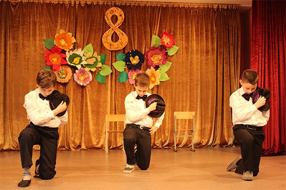 8-march-concert-09