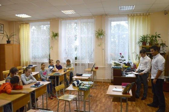 teachersday-01