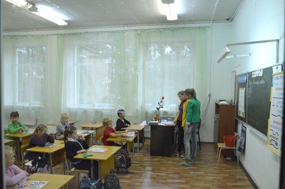 teachersday-02