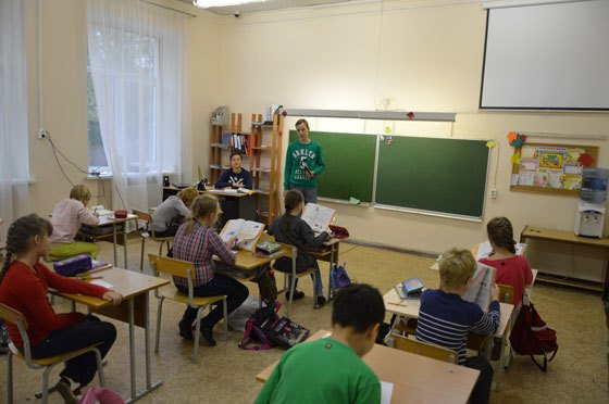 teachersday-03