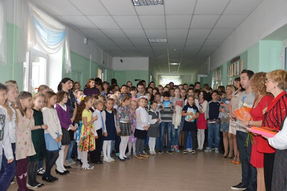 teachersday-04
