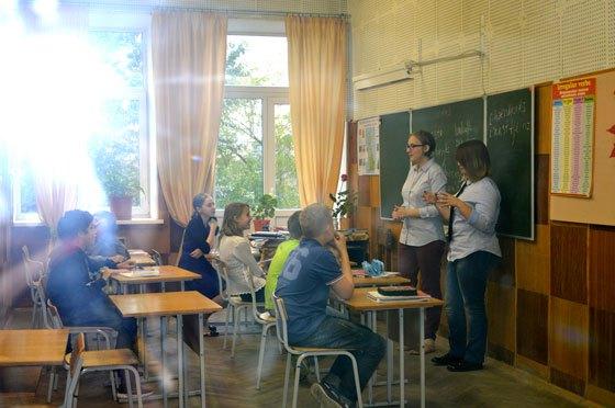 teachersday-06
