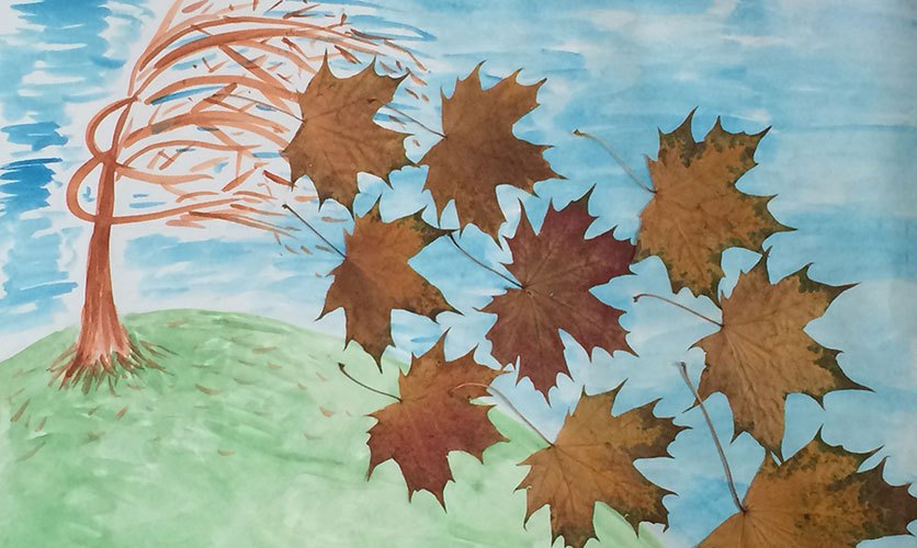 golden-autumn-16